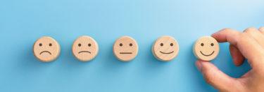 スタッフの健康意識を高める仕組み作り