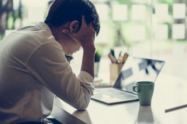 離職率を下げる上司と部下の関係づくり