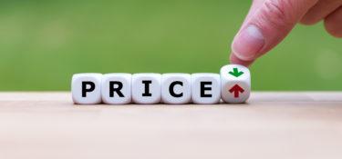 今すぐ利益率を上げる3つの方法