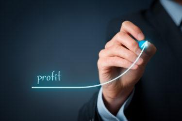 売上が良い時ほど仕組みに投資することが大切