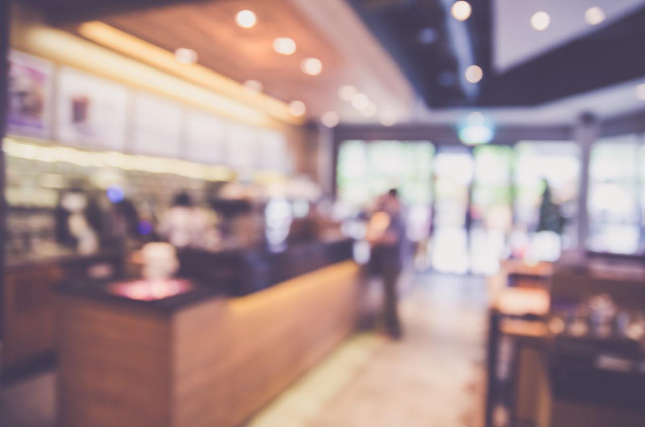 >【限定100名】超高収益店舗を創る5STEPメルマガ