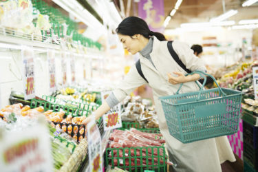 顧客体験で大手スーパーに勝つためのファン作り施策