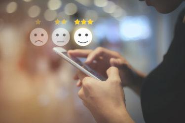 顧客満足度が劇的に高まる他業種からのパクリ