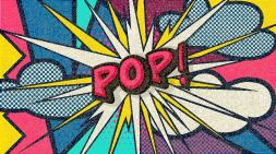 販売促進で鍵となる商品POPはこう作れ!