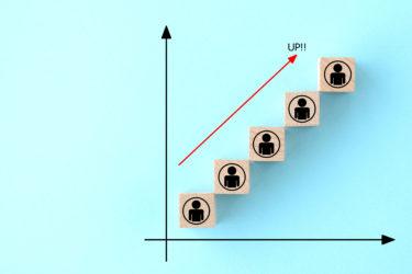 集まる構造を作れば集客は苦労しない