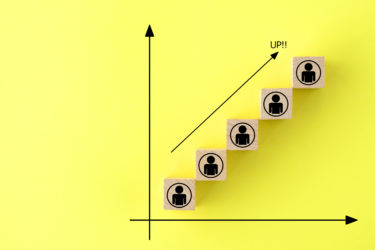個別指導塾の成約率を劇的に上げるセールスデザイン