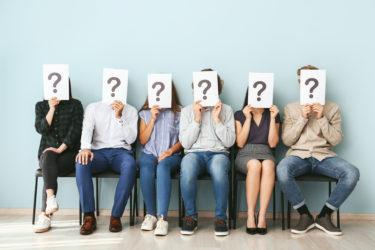 グーグルマイビジネスで求職者がほぼ100%口コミを見る理由